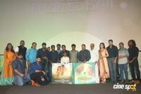 Vanamagan Movie Audio Launch Photos