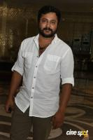 Bobby Simha at The Luxury Affair Expo 2017 (1)