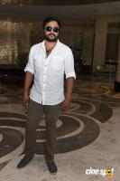 Bobby Simha at The Luxury Affair Expo 2017 (2)