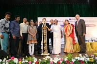 Inauguration of 22nd European Union Film Festival in India Photos