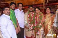 Chinna Srisailam Yadav Daughter Vanaja Wedding (45)