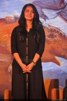 Anushka New Photos (1)