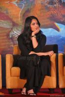 Anushka New Photos (10)