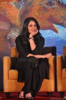 Anushka New Photos (11)