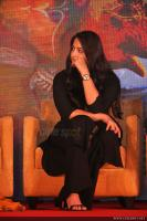Anushka New Photos (2)