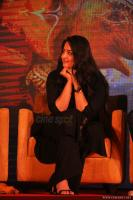 Anushka New Photos (4)
