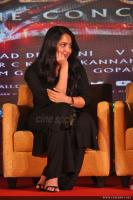 Anushka New Photos (6)