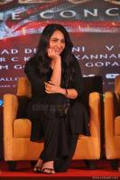 Anushka New Photos (7)