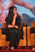 Anushka New Photos (8)