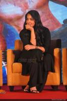 Anushka New Photos (9)