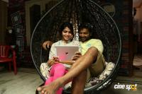 Uru Tamil Movie Photos