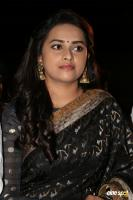 Sri Divya at Sangili Bungili Kadhava Thorae Audio Launch (13)