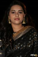Sri Divya at Sangili Bungili Kadhava Thorae Audio Launch (14)