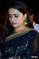 Sri Divya at Sangili Bungili Kadhava Thorae Audio Launch (2)