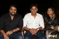 Sangili Bungili Kadhava Thorae Audio Launch Photos