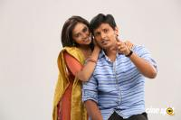 Sangili Bungili Kadhava Thorae Movie Photos