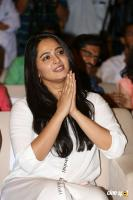 Anushka at The World of Baahubali Launch Press Meet (10)