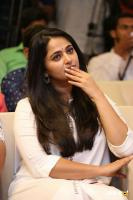 Anushka at The World of Baahubali Launch Press Meet (11)