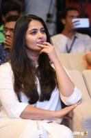 Anushka at The World of Baahubali Launch Press Meet (12)