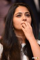 Anushka at The World of Baahubali Launch Press Meet (14)