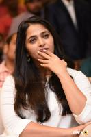 Anushka at The World of Baahubali Launch Press Meet (15)