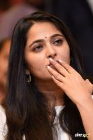 Anushka at The World of Baahubali Launch Press Meet (16)