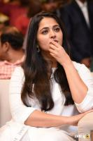Anushka at The World of Baahubali Launch Press Meet (17)