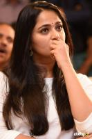 Anushka at The World of Baahubali Launch Press Meet (18)