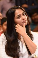 Anushka at The World of Baahubali Launch Press Meet (19)