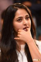 Anushka at The World of Baahubali Launch Press Meet (20)