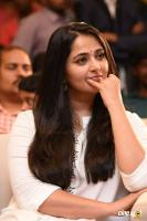 Anushka at The World of Baahubali Launch Press Meet (21)