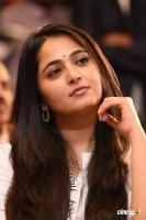 Anushka at The World of Baahubali Launch Press Meet (22)