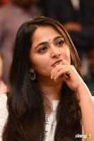 Anushka at The World of Baahubali Launch Press Meet (23)