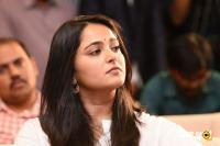 Anushka at The World of Baahubali Launch Press Meet (24)