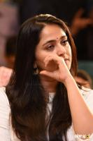 Anushka at The World of Baahubali Launch Press Meet (25)