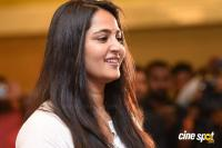 Anushka at The World of Baahubali Launch Press Meet (26)