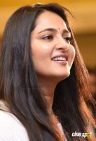 Anushka at The World of Baahubali Launch Press Meet (27)