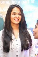 Anushka at The World of Baahubali Launch Press Meet (4)