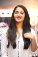 Anushka at The World of Baahubali Launch Press Meet (5)