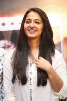 Anushka at The World of Baahubali Launch Press Meet (6)
