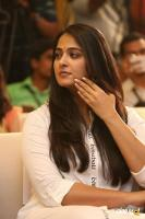 Anushka at The World of Baahubali Launch Press Meet (7)