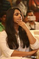 Anushka at The World of Baahubali Launch Press Meet (8)