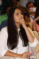 Anushka at The World of Baahubali Launch Press Meet (9)