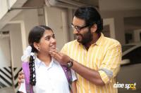 Vanarapadai Tamil Movie Photos