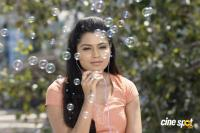 Sangeetha Bhat in Aarambame Attagasam (1)