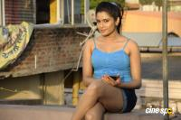 Sangeetha Bhat in Aarambame Attagasam (2)