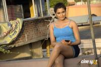 Sangeetha Bhat in Aarambame Attagasam (3)
