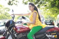 Sangeetha Bhat in Aarambame Attagasam (4)
