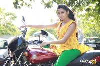 Sangeetha Bhat in Aarambame Attagasam (5)
