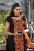 Sangeetha Bhat in Aarambame Attagasam (7)